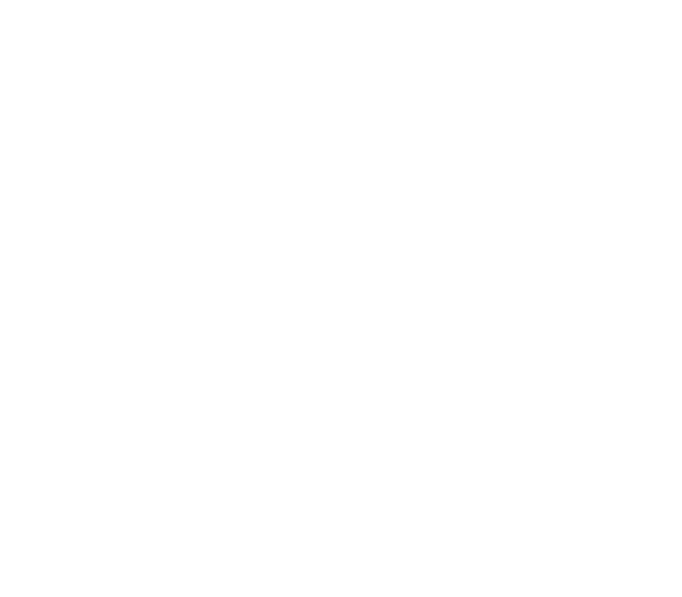 Suratex